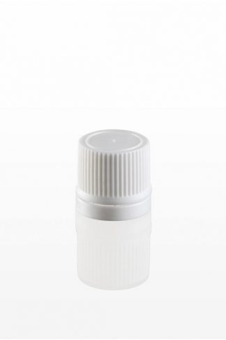 Agwa Drehverschluss klein GL18